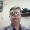 Юрий, 49, г.Саянск
