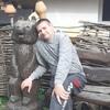 Олег, 40, г.Звенигородка