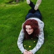 Кристина, 29 лет, Козерог
