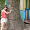 Ирина, 32, г.Старая Майна