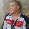 руслан, 33, г.Барышевка