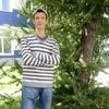 Denis, 31, г.Камень-на-Оби