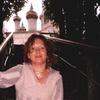 Lila, 59, г.Киев