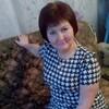 Екатерина, 48, г.Ирбит