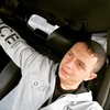 Alex, 29, г.Сургут