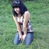 Таня, 25, г.Киевская