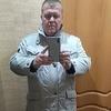 Владимир, 48, г.Нижний Новгород