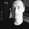 Володимир, 20, г.BaÅ'uty