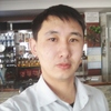 Бауыржан, 27, г.Боровое