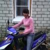 Елена, 36, г.Волгоград