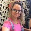 Кристи, 31, г.Омск