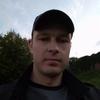 Андрей, 32, г.Череповец