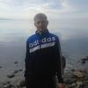 Альберт, 28, г.Ангарск