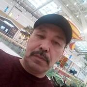 Рахматулла, 52, г.Кстово
