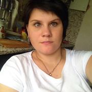 наталья, 29, г.Лысково
