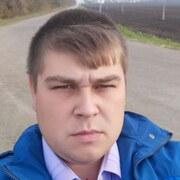 Саша, 24, г.Армавир