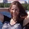 Танечка, 46, г.Курагино