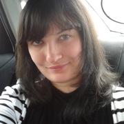 Анна, 35 лет, Дева