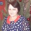 Лана, 46, г.Россошь