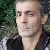 Имран, 41, г.Воронеж