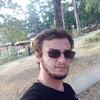 Dato Gruzin, 29, г.Тбилиси