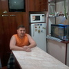 Сергей, 41, г.Алмалык