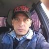 Sergey, 40, Elektrogorsk