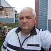 Aleksandr, 60, Slyudyanka