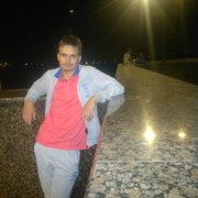 Александр, 29, г.Архипо-Осиповка