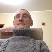 Борис, 63, г.Калуга