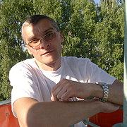 Александр 50 лет (Овен) Стерлитамак