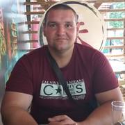 Алексей 28 Безенчук