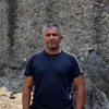 Сергей, 48, Миколаїв