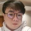 Marcus Jackson Phoa, 40, г.Манила