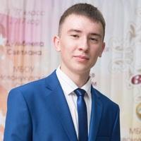 Максим, 30 лет, Близнецы, Иркутск