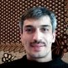 Хасан, 44, г.Чиназ