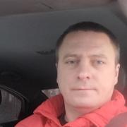 алекс 47 Вологда