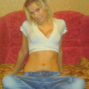 анна, 26 лет, Телец