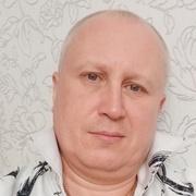 Анатолий 47 Щелково