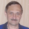 Евгений, 57, Ангарськ