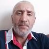 расул, 48, г.Кизилюрт