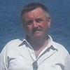 Іvan, 60, Svalyava