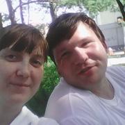 Александр, 33, г.Карпинск