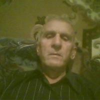 МУСЛИМ, 32 года, Стрелец, Грозный