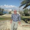 Леонид, 68, г.Геленджик