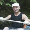 VOVCHIK, 43, г.Мариуполь