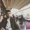 Масуд, 25, г.Баку