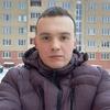 Artyom, 32, г.Брест