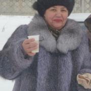 Людмила, 56 лет, Водолей