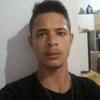 Tadeu Soares, 42, г.Agua Nova